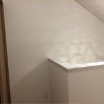 建具・床材ガラリと色…
