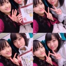 新曲♡   和田桜子