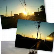 ♪25*Thank …