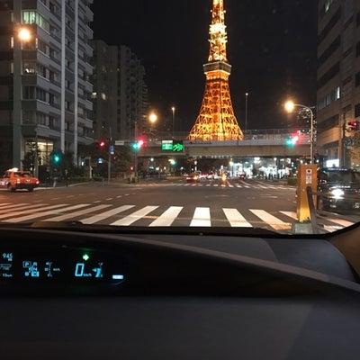 注意したい低料金教習所     東京のフジドライビングスクールの記事に添付されている画像