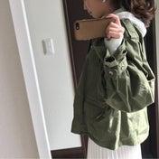 週の半分以上着ていたUNIQLO服♡セノビック