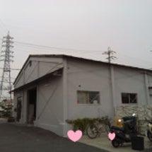 忠岡付近岸和田のお店…