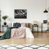 心地いいお部屋は、家具の配置で決まる♡の画像