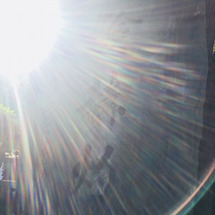 美寿之宮の光~自分で…