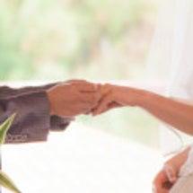結婚と出会いを引き寄…