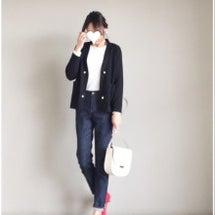 【UNIQLO】パー…