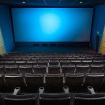映画鑑賞と感情の観察