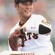 【プロ野球】4月初旬…