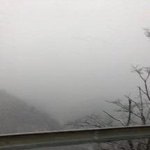 吉野町の鬼フェスは楽…