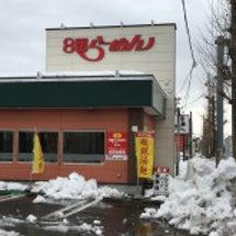 37年ぶりの大雪