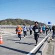 龍馬マラソン2018