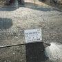 土壌処理 徳島市北沖…