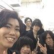 MLKライブ74〜1…