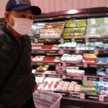 ☆お買い物&カレンダ…