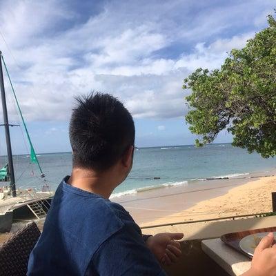 *2018 hawaii旅行 2日目*の記事に添付されている画像