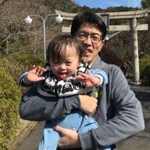 八栗寺とダウン症協会…
