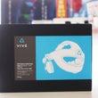 新製品 HTC VI…