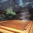 すすきの天然温泉 湯…