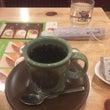 武庫之荘南朝カフェの…