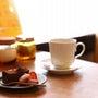 モカ自家焙煎コーヒー…