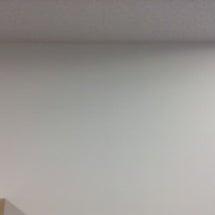 大阪の会社に雲形支柱…