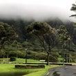 ★ハワイ・悪天候続き…
