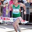 北九州マラソン余波⁇