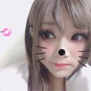 神戸ーっ♡の画像