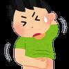 自爪に優しい、薄付きのカルジェルは、柔らかい自爪に特におすすめ☆の画像