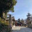 海住山寺~昔のオトコ…