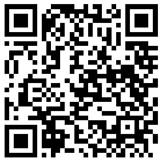 {BCE42743-663B-4B28-B4A5-3BB5727F4571}