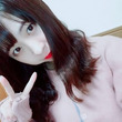 No.32 ♡ 僕た…