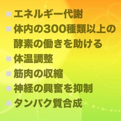 {3D5C215C-C1E6-4F56-9B3D-80F486046E90}