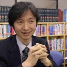 NPO法人日本エドガ…