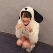 teamN小嶋花梨/…