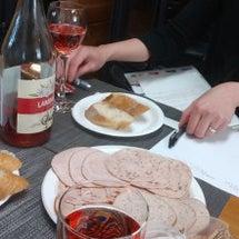 宇都宮でワインを楽し…