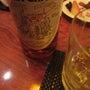 GLEN GRANT…