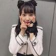 NMB48teamN…