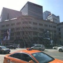 【2月ソウル】南大門…