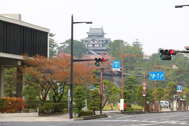 竹島資料室 【松江市殿町】 | 山陰百貨店―日常を観光する―