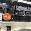 IKEAの注目商品をチェック!店内潜入レポ〜収納&照明編〜の画像