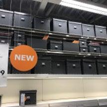 IKEAの注目商品を…