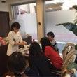妊活限定のお灸教室