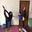 チアダンス小学生&教…