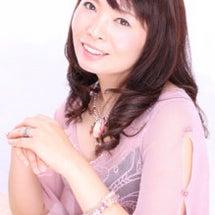 2/20(火) ◆本…
