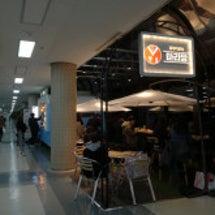 【金浦空港】NEW3…