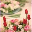 春の香りコデマリリー…