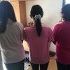 訪問看護女子の制服は個性を活かすの画像