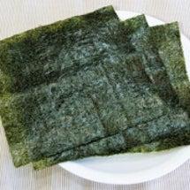 奈良さんのフードサイ…