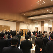 静岡茶2018 講演…